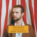 Serendipity: An Introduction To John Martyn/John Martyn
