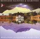 Restless Natives & Rarities/Big Country