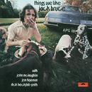 Things We Like (Remaster)/Jack Bruce