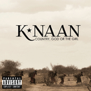 Country, God Or The Girl (Deluxe)/K'NAAN