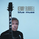 Blue Muse/Kenny Burrell