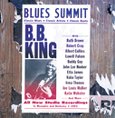 Blues Summit/B. B. King