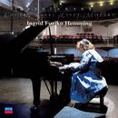 奇蹟のピアニスト~フジコ・ベスト&レア/イングリット・フジコ・ヘミング