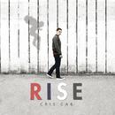 Rise (EP)/Cris Cab
