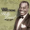 Hello Louis - The Hit Years (1963-1969)/Louis Armstrong