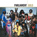 Gold/Parliament