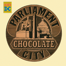 Chocolate City/Parliament
