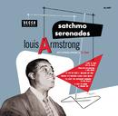Satchmo Serenades/Louis Armstrong
