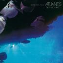 Atlantis / Bilder från en ö (2007 mastering)/Björn J:son Lindh