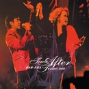 Time After Time/Alan Tam, Teresa Carpio