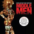 Middle Men (Original Motion Picture Soundtrack)/Various Artists