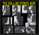 The Rolling Stones, Now! (Remastered)/The Rolling Stones
