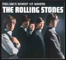 England's Newest Hitmakers (Remastered)/The Rolling Stones