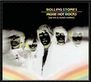 More Hot Rocks (Big Hits & Fazed Cookies) (Remastered)/The Rolling Stones