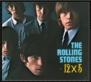 12 X 5 (Remastered)/The Rolling Stones
