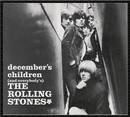 December's Children (And Everybody's) (Remastered)/The Rolling Stones