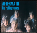 Aftermath (Remastered)/The Rolling Stones