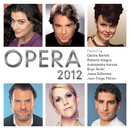 Opera 2012/Cecilia Bartoli, Roberto Alagna, Aleksandra Kurzak, Bryn Terfel, Joyce Di Donato, Juan Diego Flórez