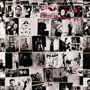 Exile On Main Street (Deluxe Version)/The Rolling Stones