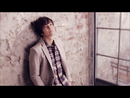 MESSAGE/Kim Jeong Hoon