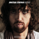 Gold Dust/Jonathan Jeremiah