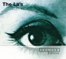 The La's/The La's