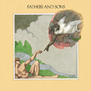 Fathers And Sons (Remastered & Revisited)/Muddy Waters