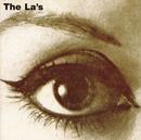 The La's (Digitally Remastered)/The La's