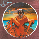 Deceptive Bends (Remastered version)/10cc