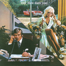 How Dare You (Remastered Version)/10cc