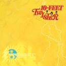 TWISTER/10-FEET