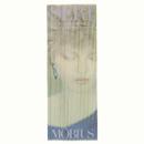 MOBIUS(メビウス)/石川セリ
