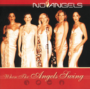 When The Angels Swing/No Angels