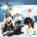Now...US! (Special Winter Edition)/No Angels