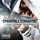 The Sound of Revenge/Chamillionaire