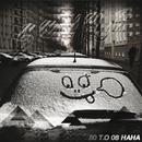 80T.O 08 HAHA/SONPUB