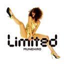 Limited/MUNEHIRO