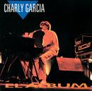 El Álbum/Charly García