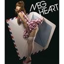 HEART/MEG