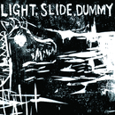LIGHT,SLIDE,DUMMY/MO'SOME TONEBENDER