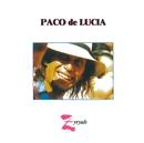 シルヤブ/Paco De Lucía