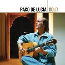パコ・デ・ルシア・ゴールド/Paco De Lucía