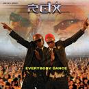 Everybody Dance/RDX