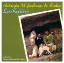 Antologia Del Fandango De Huelva - Los Rocieros/Manolo Sanlúcar, Isidro Munoz Alcon, Los Rocieros