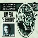Grandes Cantaores Del Flamenco/Juan Pena