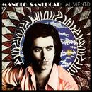 Al Viento/Manolo Sanlúcar