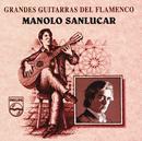 Grandes Guitarras Del Flamenco/Manolo Sanlúcar