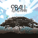 Light Up The Sky/9BALL