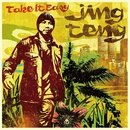TAKE IT EASY/JING TENG