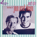 Surf City: The Best Of Jan & Dean/Jan & Dean